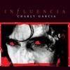 Couverture de l'album Influencia