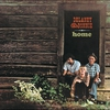 Cover of the album Home (Bonus Track Version)