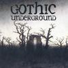 Cover of the album Gothic Underground