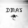 Cover of the album DMA's - EP