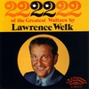 Cover of the album 22 of the Greatest Waltzes