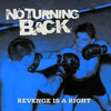 Cover of the album Revenge is a Right