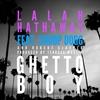 Couverture du titre Ghetto Boy (feat. Snoop Dogg)