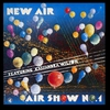 Cover of the album Air Show No. 1