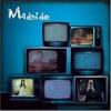 Couverture de l'album Madside