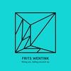 Couverture de l'album Rising Sun, Falling Coconut - EP