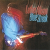 Cover of the album Blue Streak