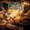Couverture de l'album All That Remains Reloaded