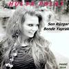 Cover of the album Sen Rüzgar Bende Yaprak (Pavri) - Single