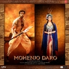 Couverture de l'album Mohenjo Daro (Original Motion Picture Soundtrack)