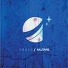 Cover of the album AALTARS