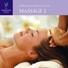 Cover of the album Massage 2 - The Therapy Room