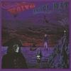 Cover of the album Angel Rat