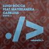 Cover of the album Careless (feat. Materianera) - Single