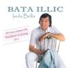 Cover of the album Isola Bella - Single