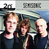 Couverture de l'album 20th Century Masters - The Millennium Collection: The Best of Semisonic