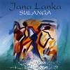 Cover of the album Sulanga