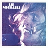 Cover of the album Lee Michaels