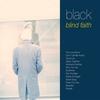 Cover of the album Blind Faith