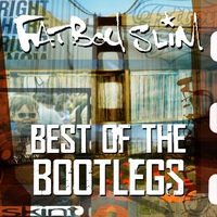 Cover of the track Best Of The Bootlegs