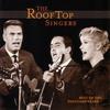 Couverture de l'album The Best of the Rooftop Singers