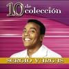 Cover of the album 10 de Colección: Sergio Vargas