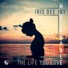 Couverture de l'album The Life You Love - Single