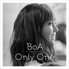 Couverture de l'album Only One