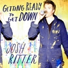 Cover of the album Getting Ready to Get Down - Single