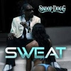 Cover of the track Sweat