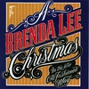 Cover of the album A Brenda Lee Christmas