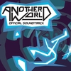 Couverture de l'album Another World (Original Game Soundtrack)