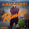 Couverture de l'album Abfahrt (Remixe) - EP