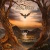 Cover of the album Phantoms
