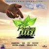 Cover of the album Precious Seeds Riddim