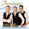 Cover of the album Du bist doch mein Engel