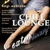 Couverture de l'album Extraordinary Chill Lounge, Vol. 2 (Best of Downbeat Chillout Del Mar Pop Lounge Café Pearls)