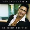 Couverture de l'album Es Geht So Viel