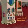Cover of the album Subterrania - EP