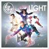 Cover of the album Light