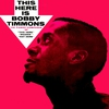 Cover of the album This Here Is Bobby Timmons
