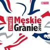Cover of the album Męskie Granie 2014