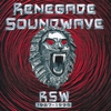 Cover of the album RSW: 1987-1995