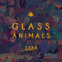 Cover of the track Zaba