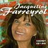 Cover of the album Jacqueline Farreyrol Live au théatre de Saint-Gilles, La Réunion