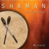 Cover of the album Shaman - The Healing Drum