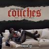Couverture de l'album Couches - Single