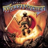 Cover of the album Molly Hatchet: Greatest Hits