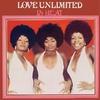 Couverture du titre Love's Theme