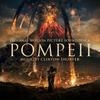 Cover of the album Pompeii (Original Motion Picture Soundtrack)